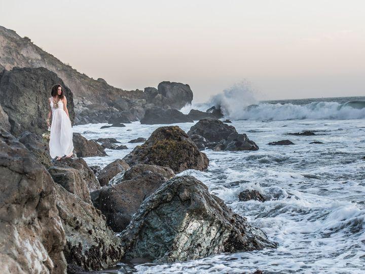 Tmx Ken Viale Photography 34 51 1046643 Petaluma, CA wedding photography