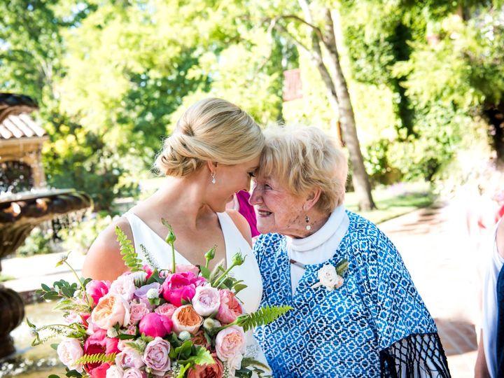 Tmx Ken Viale Photography 39 51 1046643 V1 Petaluma, CA wedding photography