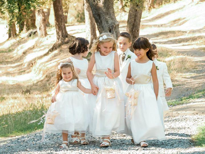 Tmx Ken Viale Photography 40 51 1046643 V1 Petaluma, CA wedding photography
