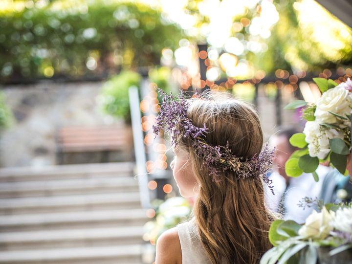 Tmx Ken Viale Photography 44 51 1046643 Petaluma, CA wedding photography