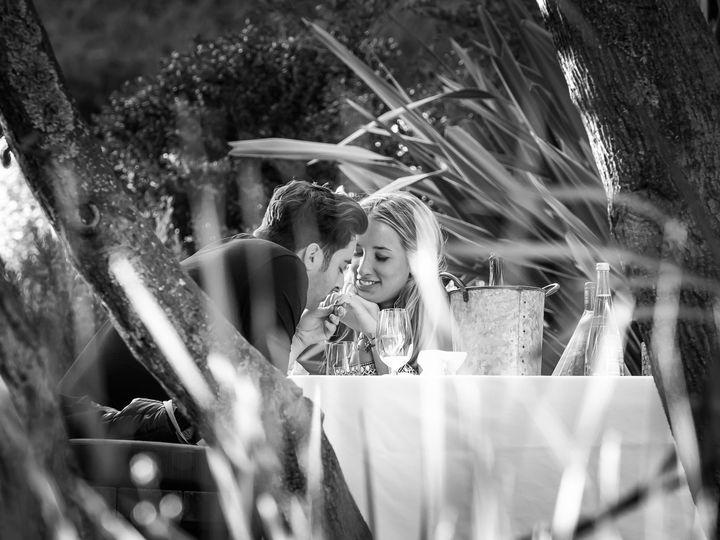 Tmx Ken Viale Photography 45 51 1046643 Petaluma, CA wedding photography