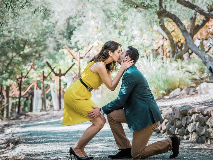Tmx Ken Viale Photography 46 51 1046643 Petaluma, CA wedding photography