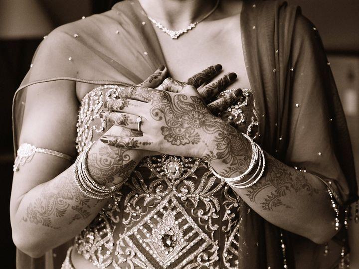 Tmx Ken Viale Photography 47 51 1046643 Petaluma, CA wedding photography