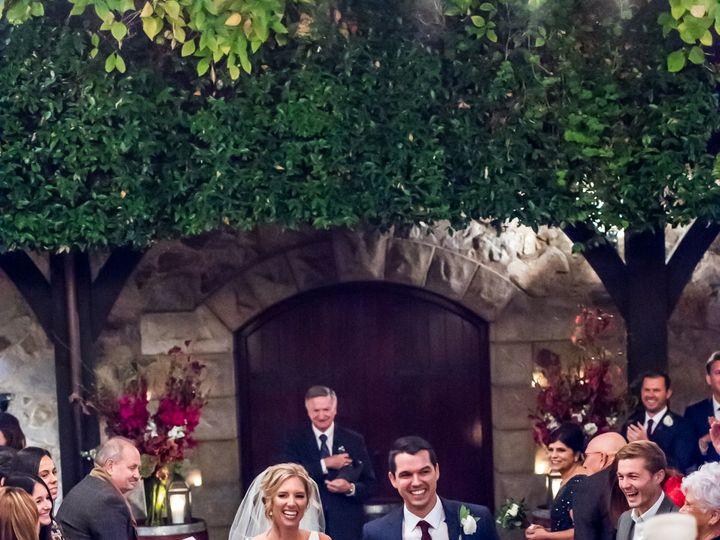 Tmx Ken Viale Photography 48 51 1046643 V1 Petaluma, CA wedding photography