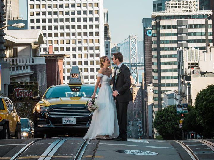 Tmx Ken Viale Photography 4 51 1046643 V1 Petaluma, CA wedding photography