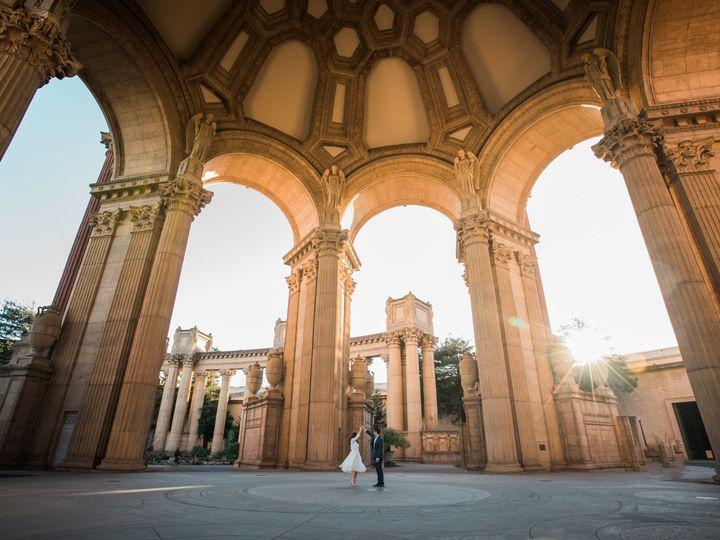 Tmx Ken Viale Photography 51 51 1046643 V1 Petaluma, CA wedding photography