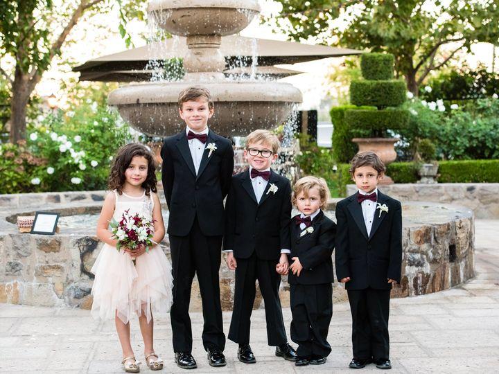 Tmx Ken Viale Photography 53 51 1046643 V1 Petaluma, CA wedding photography