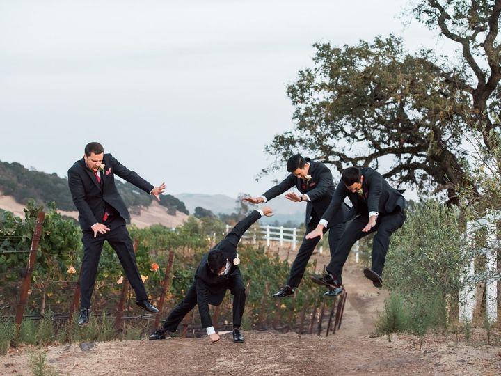 Tmx Ken Viale Photography 55 51 1046643 V1 Petaluma, CA wedding photography