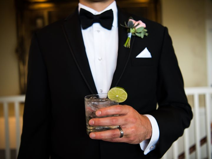 Tmx Ken Viale Photography 56 51 1046643 V1 Petaluma, CA wedding photography