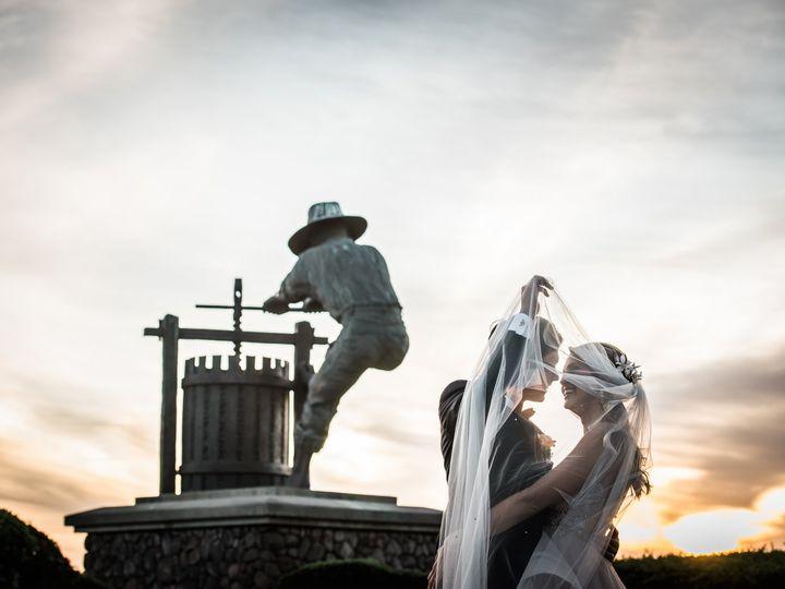 Tmx Ken Viale Photography 58 51 1046643 V1 Petaluma, CA wedding photography