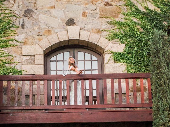 Tmx Ken Viale Photography 5 51 1046643 V1 Petaluma, CA wedding photography