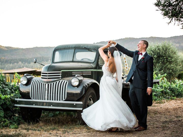 Tmx Ken Viale Photography 61 51 1046643 V1 Petaluma, CA wedding photography