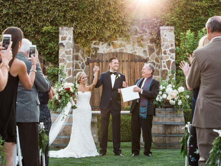 Tmx Ken Viale Photography 65 51 1046643 V1 Petaluma, CA wedding photography