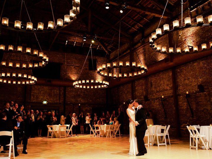 Tmx Ken Viale Photography 67 51 1046643 V1 Petaluma, CA wedding photography