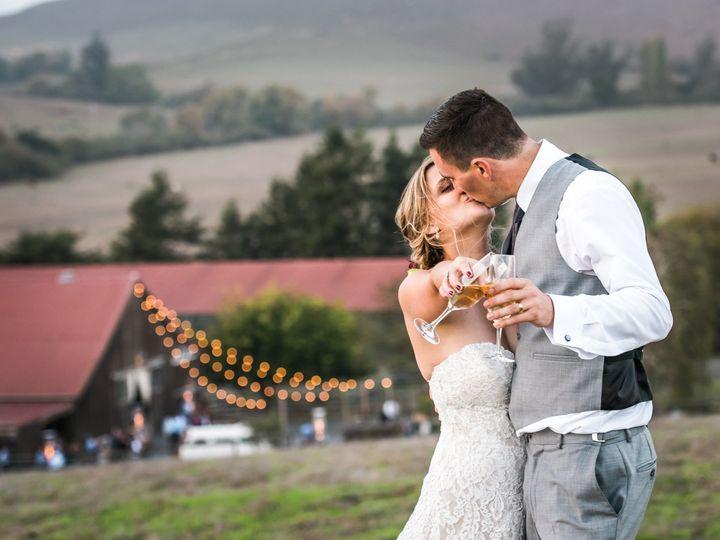 Tmx Ken Viale Photography 68 51 1046643 V1 Petaluma, CA wedding photography