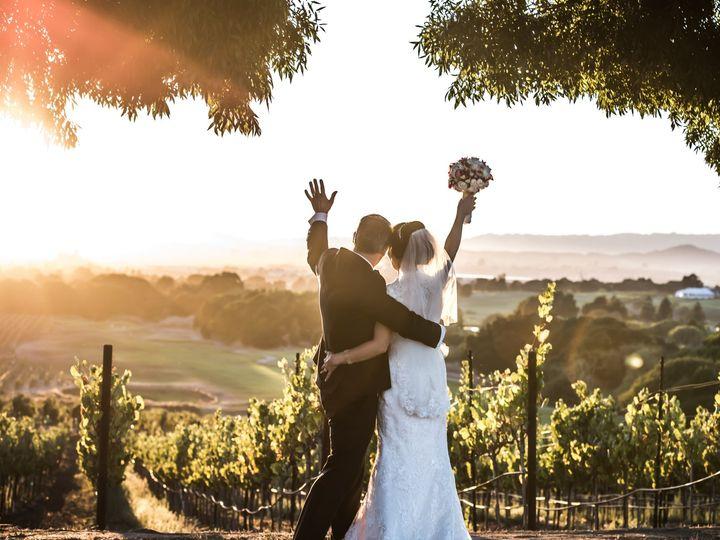 Tmx Ken Viale Photography 69 51 1046643 V1 Petaluma, CA wedding photography