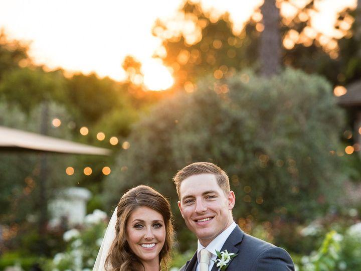Tmx Ken Viale Photography 6 51 1046643 V1 Petaluma, CA wedding photography