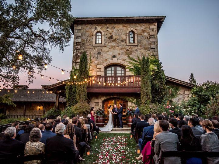 Tmx Ken Viale Photography 7 51 1046643 V1 Petaluma, CA wedding photography