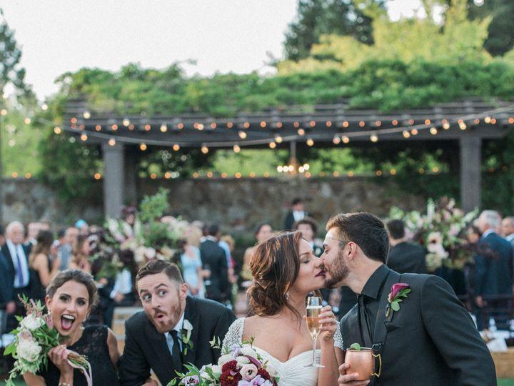 Tmx Ken Viale Photography 8 51 1046643 V1 Petaluma, CA wedding photography