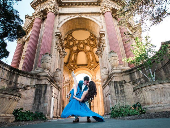 Tmx Ken Viale Photography 9 51 1046643 V1 Petaluma, CA wedding photography