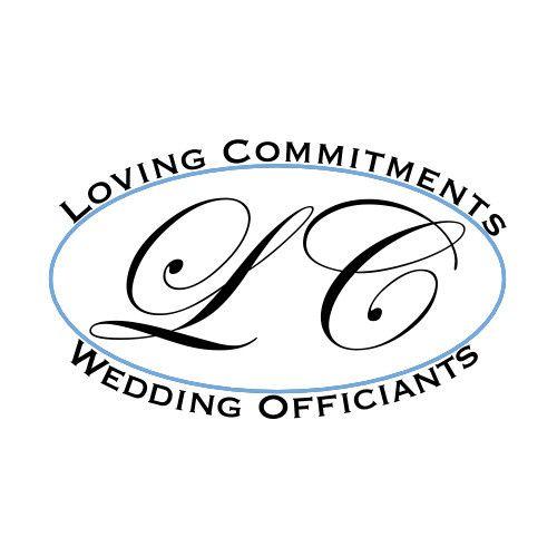 Loving Commitments