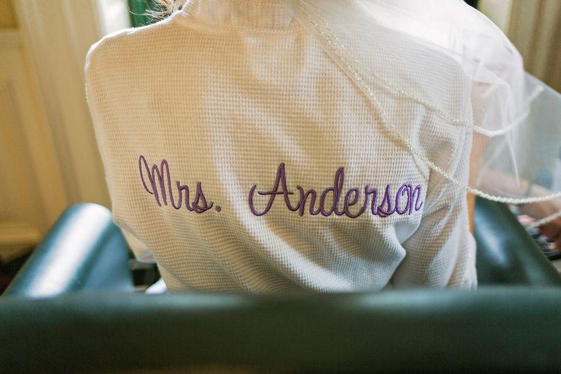 andersonwedding 5