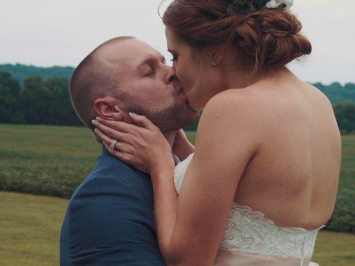 Tmx 2 51 1896643 157791092812357 Saint Paul, MN wedding videography
