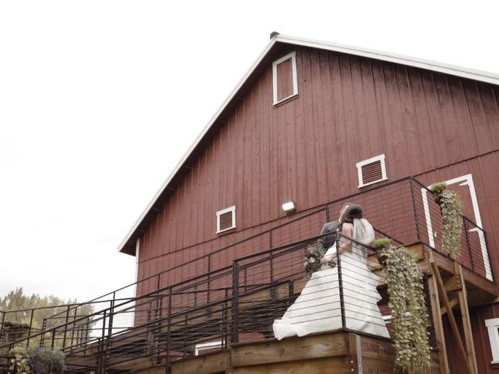 Tmx Barn Wedding 51 1896643 157791112840728 Saint Paul, MN wedding videography