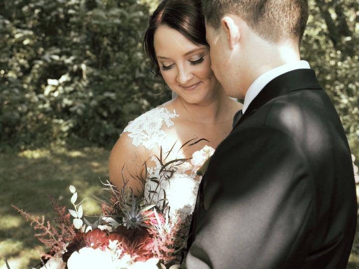Tmx Screen Shot 2019 12 02 At 4 53 10 Pm 51 1896643 157532721426917 Saint Paul, MN wedding videography