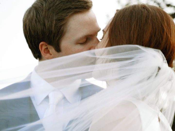Tmx Screen Shot 2019 12 02 At 5 02 08 Pm 51 1896643 157532814648568 Saint Paul, MN wedding videography