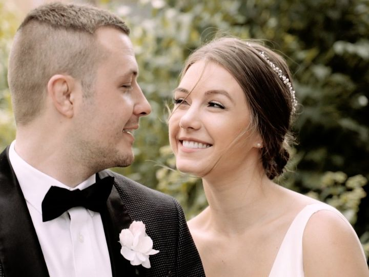 Tmx Screen Shot 2019 12 02 At 5 03 12 Pm 51 1896643 157532811850270 Saint Paul, MN wedding videography