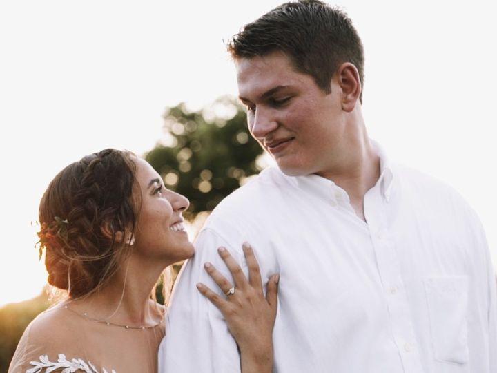 Tmx Screen Shot 2019 12 02 At 9 50 26 Am 51 1896643 157532745534987 Saint Paul, MN wedding videography