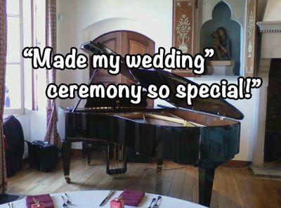 Tmx 1421619587785 7 Villa Terrace With Text Delafield wedding ceremonymusic