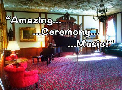 Tmx 1421619604284 8 Humphrey Masonic Center With Text Delafield wedding ceremonymusic