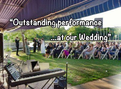 Tmx 1421619616961 9 Milwaukee Yatch Club With Text Delafield wedding ceremonymusic