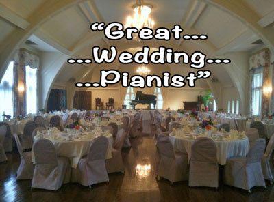 Tmx 1421619629959 10 Wisconsin Womens Club With Text Delafield wedding ceremonymusic