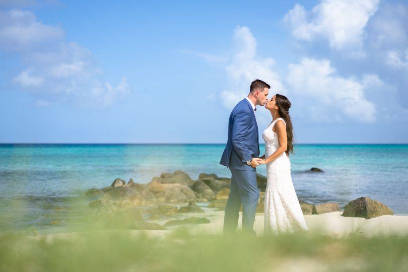 Crooze Photography Aruba