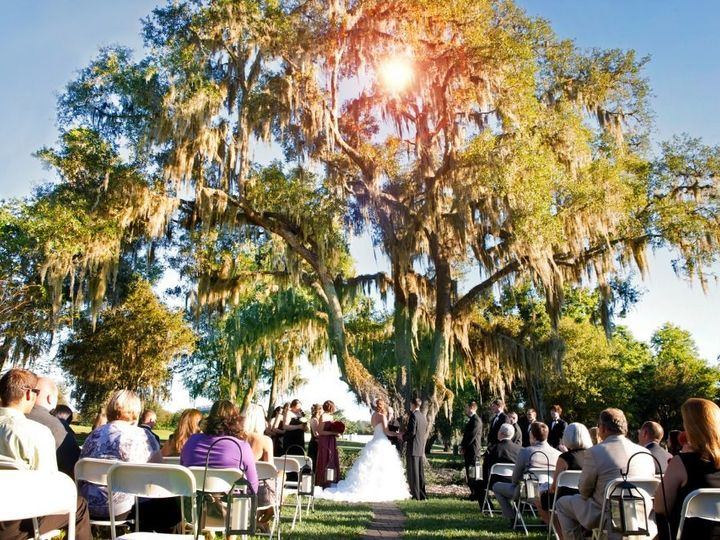 Tmx 1367869085057 48298110151482575719359789173105n Ocala, FL wedding venue