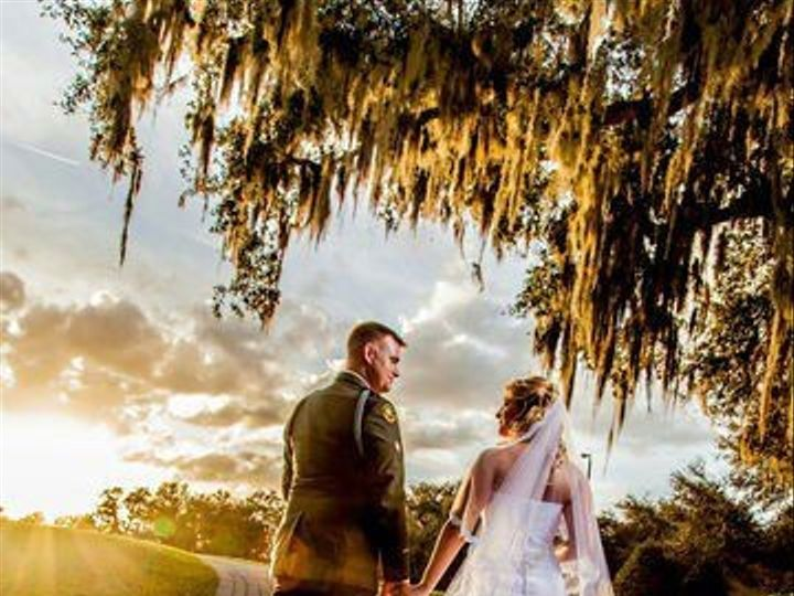 Tmx 1367869101325 541446101516249689943591004354593n Ocala, FL wedding venue