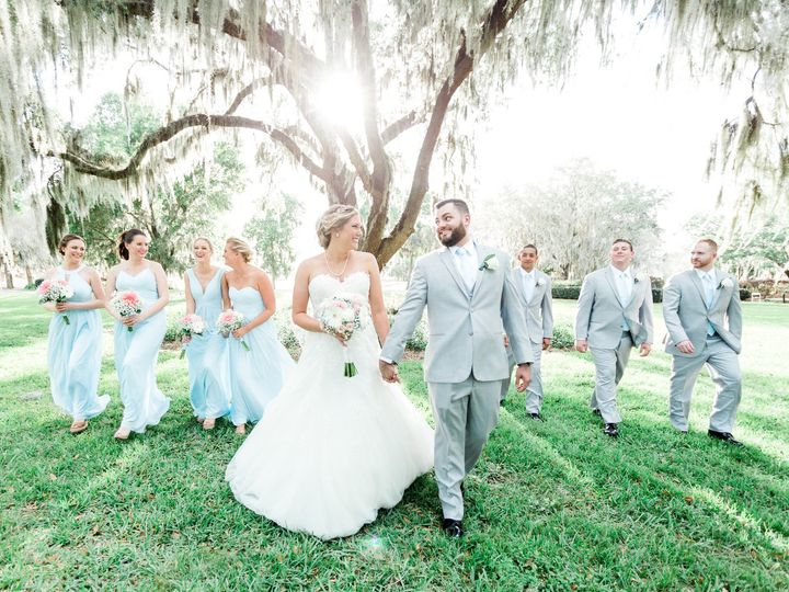 Tmx 1498831653102 3242455 Ocala, FL wedding venue