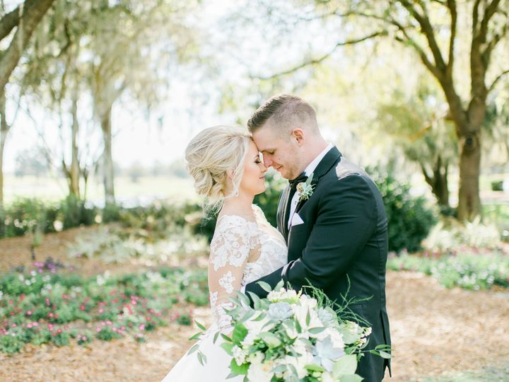 Tmx 1498839427871 4 014 Ocala, FL wedding venue