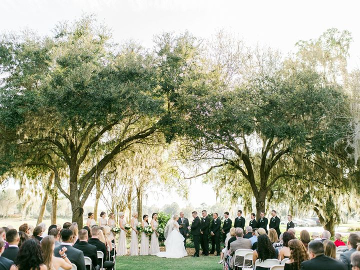 Tmx 1498839450967 6 073 Ocala, FL wedding venue