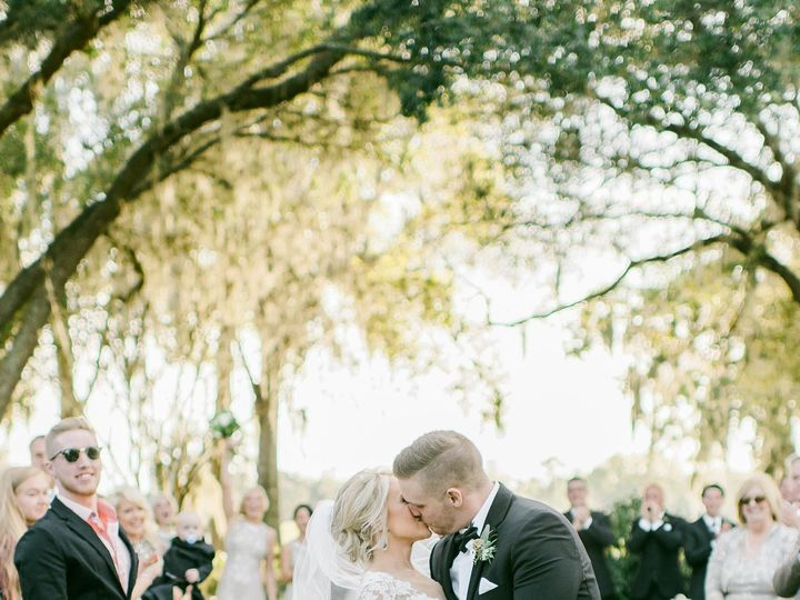 Tmx 1498839471299 6 099 Ocala, FL wedding venue