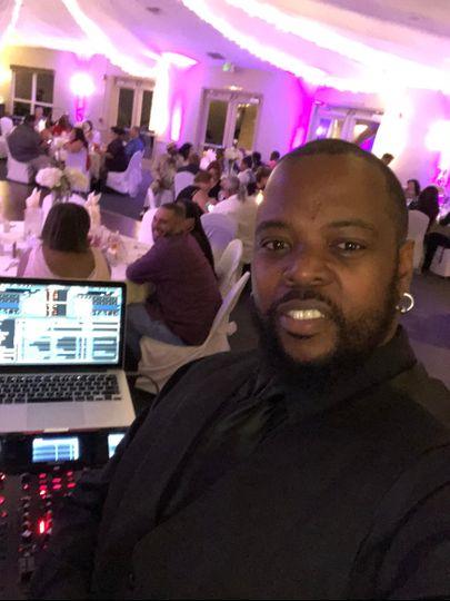 DJ Chillz