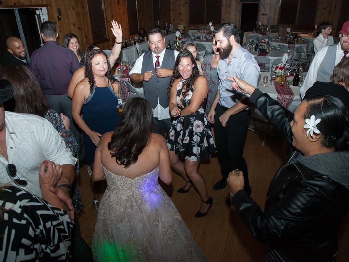 Tmx Img 2873 51 1197643 1571604666 Sunol, CA wedding dj