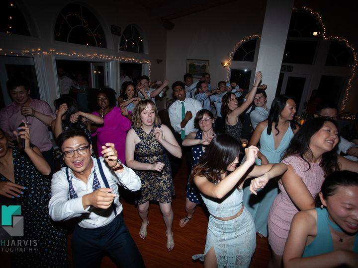 Tmx Img 2994 51 1197643 1571604650 Sunol, CA wedding dj