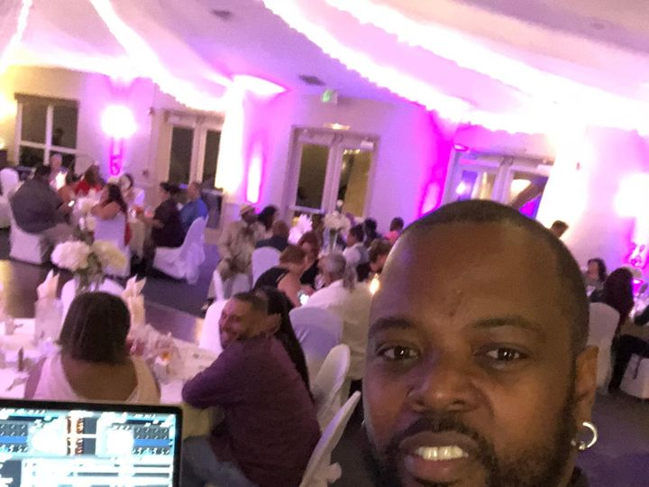 Tmx Img 6918 2 51 1197643 1571605139 Sunol, CA wedding dj