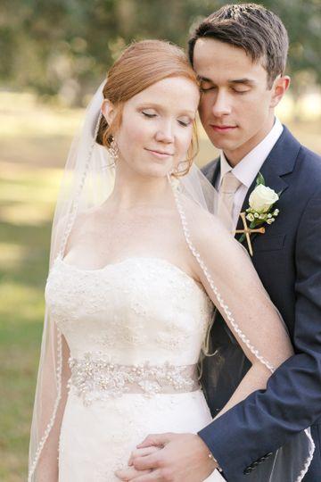 wilandbethanywedding 223