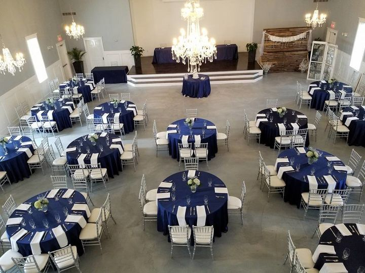 Tmx 1505405457267 210786921887786121483929739734384432921470n Laingsburg wedding venue