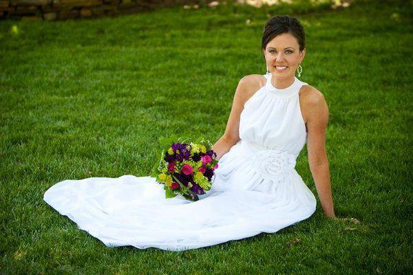 Tmx 1249759213841 Ramstack57 Wichita, KS wedding dress